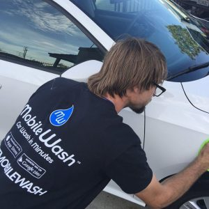 hand car wash | Mobile Wash