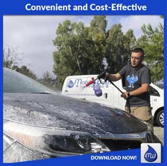 convenient cost effective