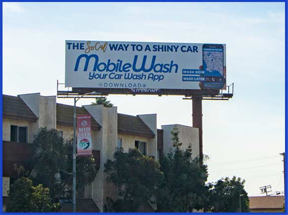 Mobilewash Blog | Car Wash Near Me with The Ultimate Car Wash App