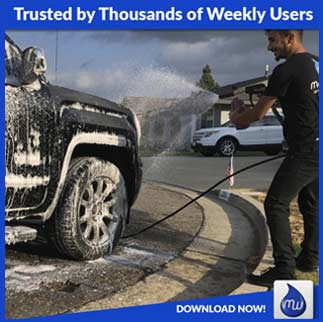 trusted by thousands of weekly users