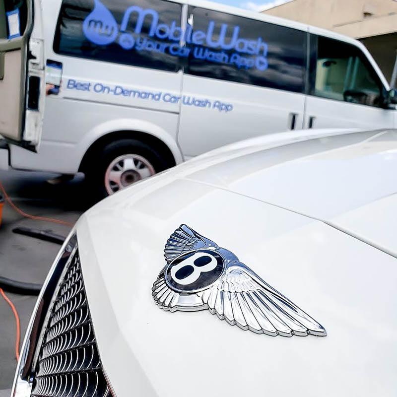 mobile car wash prices in montebello